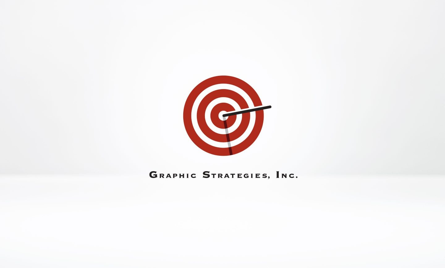 Graphic Strategies, Inc.