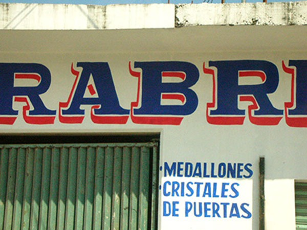 Rabri