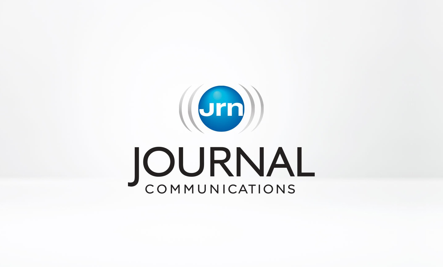 Journal Communications