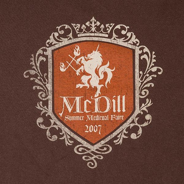 McDill_TShirts_0010