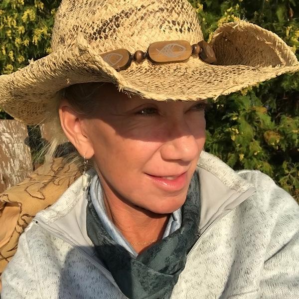 Brenda Mraz-Skibinski