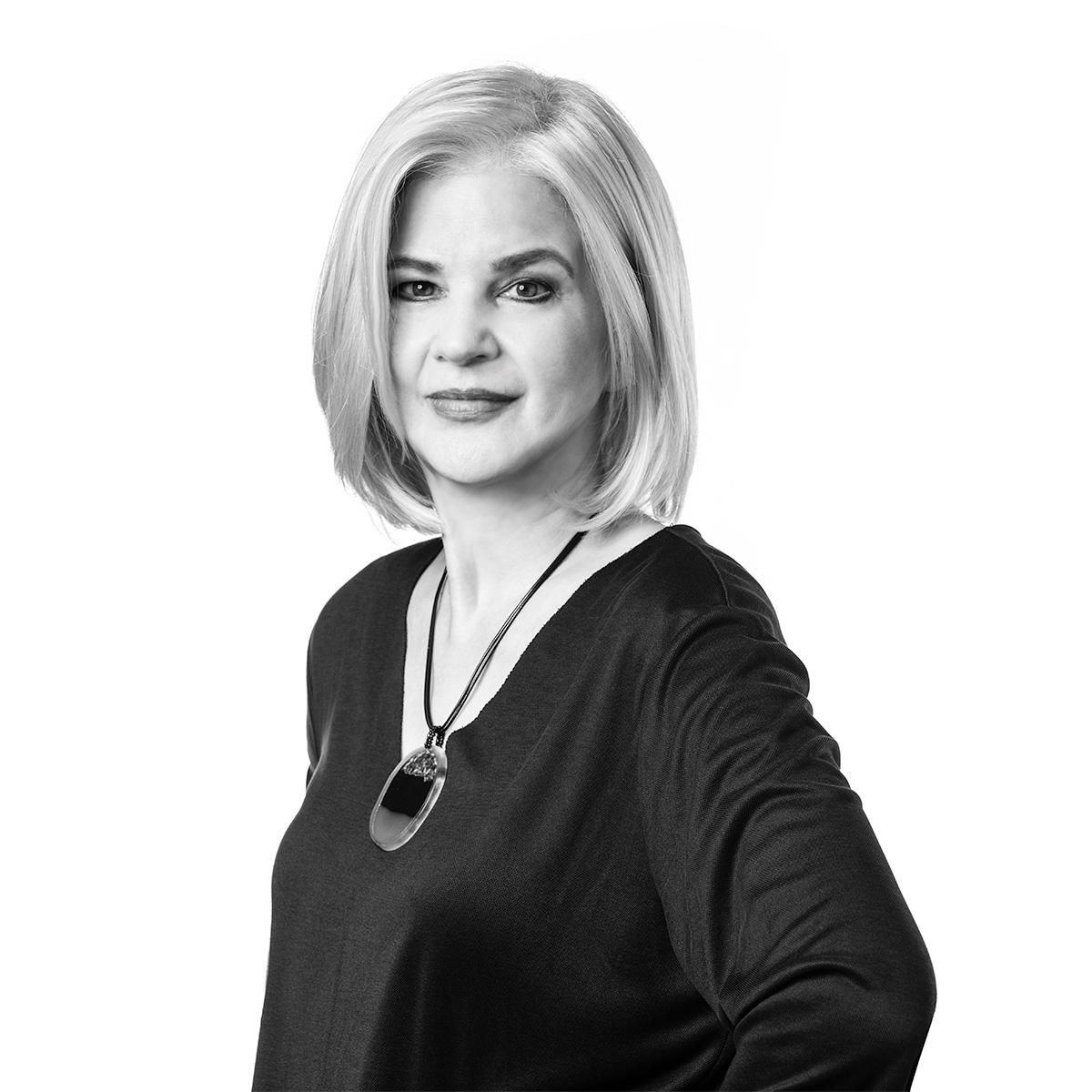 Cynthia Lund Torroll