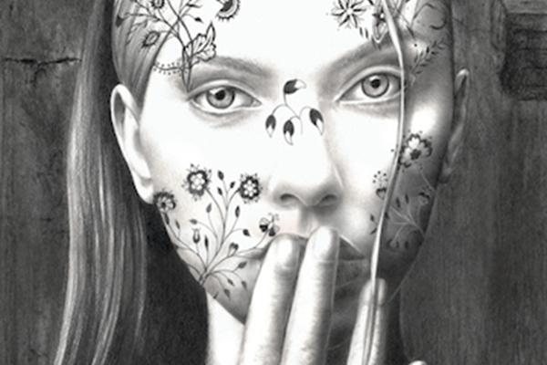 Art by Cynthia Lund Torroll
